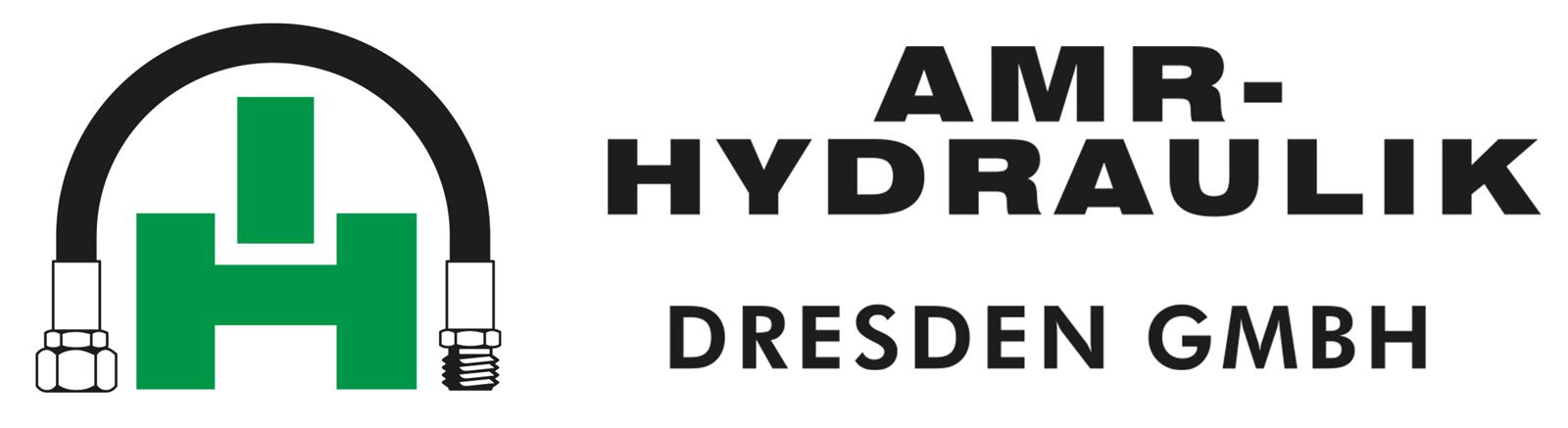 ⚙️ AMR-Hydraulik Dresden GmbH