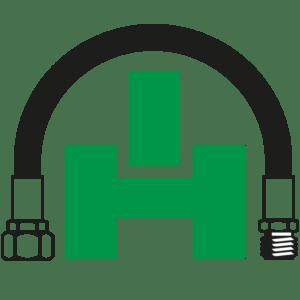 AMR-Hydraulik Dresden GmbH - Logo